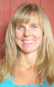 Marianne Rømen - handanalyst